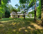3487  Camp Julia Road, Kannapolis image