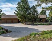 5050 N Mesa Drive, Castle Rock image