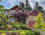2909 163rd Avenue East, Lake Tapps image
