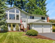 1809 175th Place SE, Bothell image