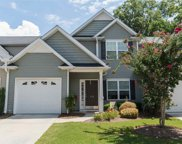176 Shady Grove Drive, Simpsonville image