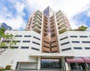 725 Kapiolani Boulevard Unit 3301, Honolulu image