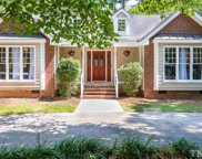 1909 Queen Charlotte Place, Raleigh image