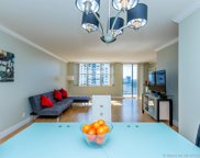 2101 S Ocean Dr Unit #2107, Hollywood image
