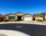 2908 W Brilliant Sky Drive, Phoenix image