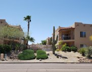 16545 E Gunsight Drive Unit #101, Fountain Hills image