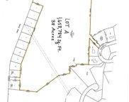 29 Windsor Lane, East Longmeadow image