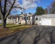 104 High Tower  Road, South Windsor image