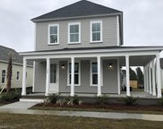 108 Rushes Row, Summerville image