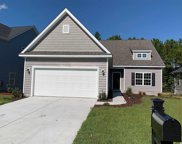 4421 Marshwood Dr., Myrtle Beach image