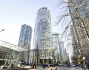 1200 Alberni Street Unit 2102, Vancouver image