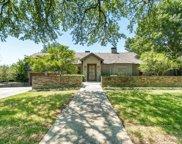 6719 Robin Road, Dallas image