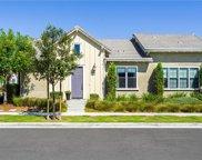 144     Luneta Lane, Rancho Mission Viejo image