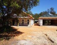 1446 Oak Drive, Gulf Breeze image