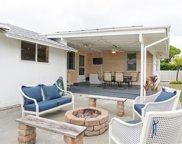 618A Halela Street, Kailua image