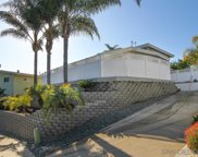 4770 Orten St, Old Town image