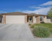 660  Turnberry Court, Grand Junction image