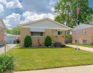 3413 W 123Rd Place, Alsip image