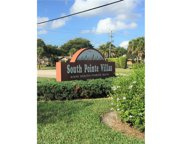 6300 S Pointe  Boulevard Unit 139, Fort Myers image