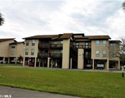 4170 Spinnaker Dr Unit 304, Gulf Shores image