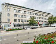 549 Columbia Street Unit 301, New Westminster image