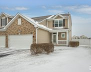 4032 Shoeger Court, Yorkville image
