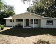 11119 Hackney Drive, Riverview image