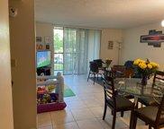 8005 SW 107th Avenue Unit #222, Miami image