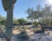 310xx N Sunrise Ranch Road Unit #4, Cave Creek image