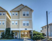 1348 S Shore Drive, Surf City image