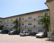 124 Shore Court Unit #303, North Palm Beach image