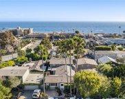 1487     Catalina, Laguna Beach image