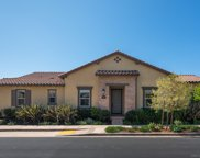 7875 Lusardi Creek Ln, Rancho Bernardo/4S Ranch/Santaluz/Crosby Estates image