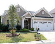 115 Still Water Circle, Gibsonville image