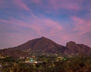 7600 N Moonlight Lane Unit #TBD, Paradise Valley image