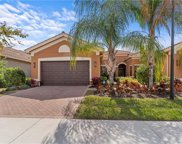 13415 Silktail Dr, Naples image