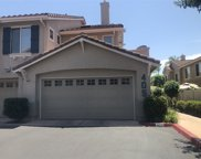 405 Whispering Willow Dr Unit #F, Santee image