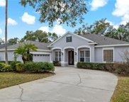 464 Alinole Loop, Lake Mary image
