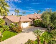 7 White Sun Way, Rancho Mirage image