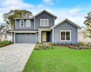 2301 Mulbry Drive, Winter Park image