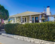 3880-82 Kendall St, Pacific Beach/Mission Beach image