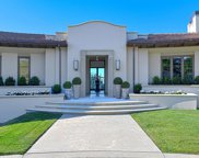 1231 Padre Lane, Pebble Beach image