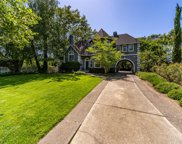 9950 Troon  Court, Windsor image