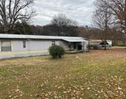 2709 Sweetwater Vonore Rd, Sweetwater image