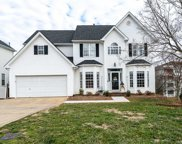 121 Mark Twain  Court, Mount Holly image