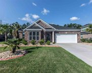 986 Henry James Dr., Myrtle Beach image