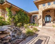 2097 E Cliff Point Dr, St. George image