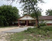 2593 County Road 320, Floresville image