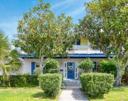 2503 2ND ST S, Jacksonville Beach image