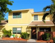 16262 W Apricot Way Unit 16262, Delray Beach image